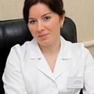 Махулаева Патимат Магомедовна, детский гинеколог-эндокринолог в Москве - отзывы и запись на приём