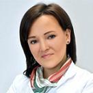 Петраченкова Мария Юрьевна, гепатолог в Москве - отзывы и запись на приём