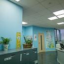 Лайф клиник, многопрофильный медицинский центр