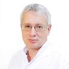 Новиков Андрей Викторович, рефлексотерапевт в Москве - отзывы и запись на приём