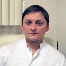 Сурков Андрей Николаевич, детский гепатолог в Москве - отзывы и запись на приём