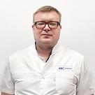 Вирясов Олег Петрович, мануальный терапевт в Москве - отзывы и запись на приём