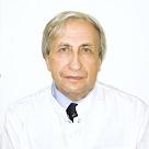 Гамаль Евгений Аркадьевич, пульмонолог в Санкт-Петербурге - отзывы и запись на приём