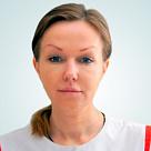 Корнева Юлия Михайловна, детский дерматолог в Санкт-Петербурге - отзывы и запись на приём