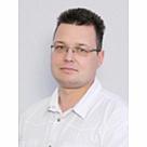 Мосягин Александр Владимирович, флеболог в Москве - отзывы и запись на приём