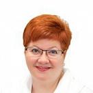 Никулина Галина Владимировна, стоматолог (терапевт) в Москве - отзывы и запись на приём
