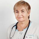 Байчорова Земфира Узеировна, проктолог (колопроктолог) в Москве - отзывы и запись на приём