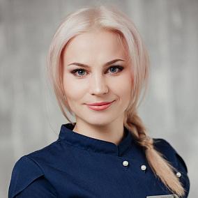 Шаповалова Александра Сергеевна, стоматолог-терапевт, Взрослый - отзывы