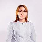 Раджабова Замира Ахмедовна, эндокринолог-онколог в Санкт-Петербурге - отзывы и запись на приём