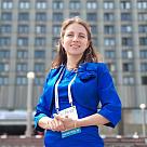 Петрова Виталина Васильевна, хирург-проктолог в Санкт-Петербурге - отзывы и запись на приём