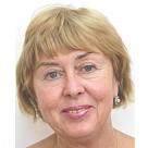 Фетисова Людмила Яковлевна, онкогематолог (гематолог-онколог) в Москве - отзывы и запись на приём
