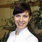 Смирнова Светлана Владимировна, стоматолог (терапевт) в Санкт-Петербурге - отзывы и запись на приём