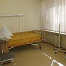 Клиническая больница № 119