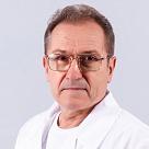 Янчарук Вячеслав Степанович, эндоскопист в Санкт-Петербурге - отзывы и запись на приём