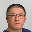 Порчук Игорь Ярославович, стоматолог-ортопед в Санкт-Петербурге - отзывы и запись на приём