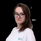 Васильева Елена Владимировна, косметолог в Москве - отзывы и запись на приём