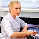 Шутенко Татьяна Владимировна, пластический хирург в Москве - отзывы и запись на приём