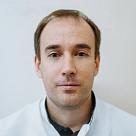 Коростовцев Дмитрий Дмитриевич, детский эпилептолог в Санкт-Петербурге - отзывы и запись на приём