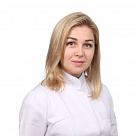 Медведева Вера Олеговна, косметолог в Санкт-Петербурге - отзывы и запись на приём