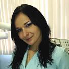 Папко Мария Ивановна, стоматолог-хирург в Санкт-Петербурге - отзывы и запись на приём