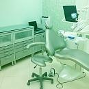MAXIMUM, стоматологическая клиника
