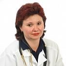 Попович Юлия Владимировна, детский иммунолог в Санкт-Петербурге - отзывы и запись на приём