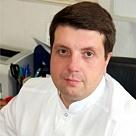 Щербак Тимур Федорович, хирург-травматолог в Москве - отзывы и запись на приём