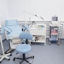 Медицинский центр «Андролог»
