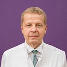 Сергеев Сергей Михайлович - отзывы и запись на приём