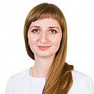 Аносова Елена Ивановна, гинеколог в Санкт-Петербурге - отзывы и запись на приём