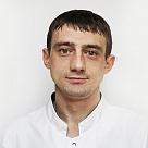 Алёшин Вадим Олегович, массажист в Москве - отзывы и запись на приём