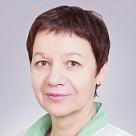 Казакова Татьяна Викторовна, диетолог в Санкт-Петербурге - отзывы и запись на приём