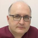 Басыров Рауф Телманович, эндоскопист в Екатеринбурге - отзывы и запись на приём