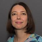 Масленок Ольга Борисовна, стоматолог (терапевт) в Санкт-Петербурге - отзывы и запись на приём