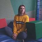 Пашкова Любовь Алексеевна, кинезиолог в Москве - отзывы и запись на приём