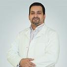 Радхуан Мохамед Ридха, детский офтальмолог (окулист) в Санкт-Петербурге - отзывы и запись на приём