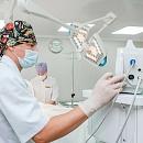 Ассоль, клиника пластической хирургии