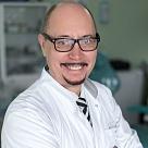 Корчагин Валерий Григорьевич, стоматолог (зубной врач) в Казани - отзывы и запись на приём