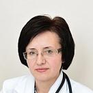 Тулина Елена Николаевна, гастроэнтеролог в Санкт-Петербурге - отзывы и запись на приём