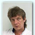Антонов Михаил Евгеньевич, стоматолог (терапевт) в Москве - отзывы и запись на приём