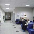 Центр комплексной диагностики МИБС на 6-й Советской