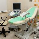Семейный медицинский центр (GEMC) Солнцево