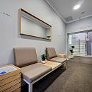 Клиника Фомина, центр экспертной гинекологии
