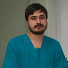 Амирян Азат Мулланурович, уролог в Казани - отзывы и запись на приём