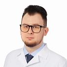 Уртемеев Олег Владимирович, сосудистый хирург (ангиохирург) в Санкт-Петербурге - отзывы и запись на приём