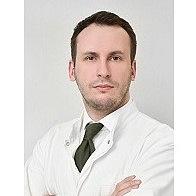 Гарьянов Роман Альбертович, уролог, андролог, взрослый - отзывы