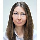 Смирнова Екатерина Владимировна, детский офтальмолог (окулист) в Санкт-Петербурге - отзывы и запись на приём