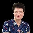 Парфенова Ирина Фридриховна, детский стоматолог в Москве - отзывы и запись на приём