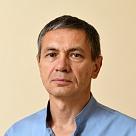 Смирнов Андрей Владимирович, мануальный терапевт в Санкт-Петербурге - отзывы и запись на приём