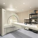 Стандарт МРТ на Ладожской, диагностический центр